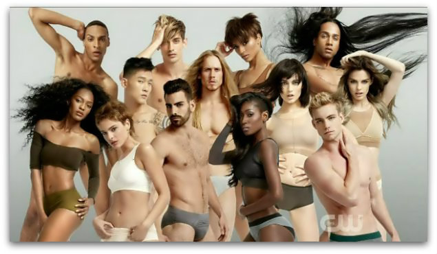 pemenang america next top model cycle 22