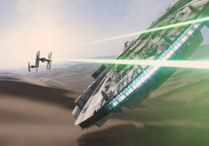 review film star wars 7 the force awakens