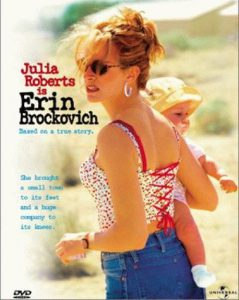 review film erin brockovich