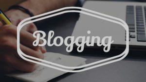 guest-post-tips-membuat-blog-sukses-ala-seleblog