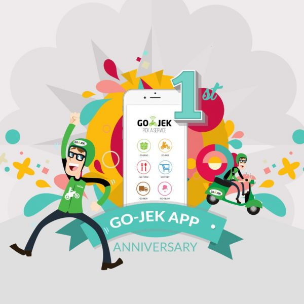 review-aplikasi-go-jek-indonesia