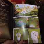 komik karya indonesia asli versi anak