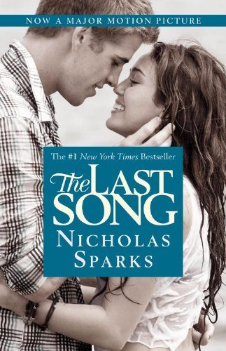 review film last song