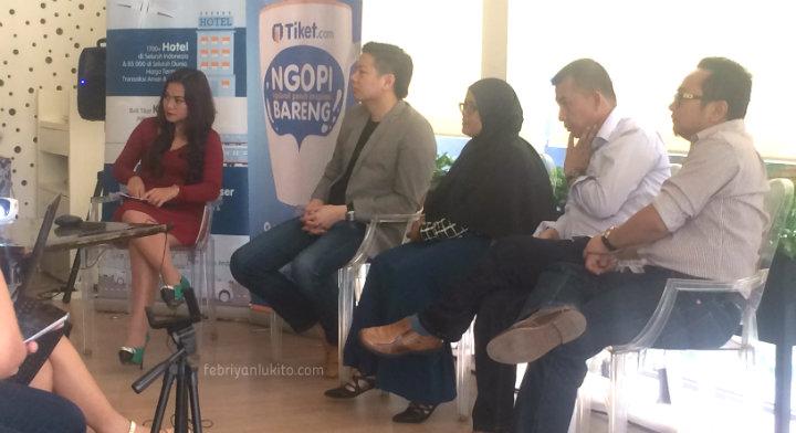 peluang untuk blogger indonesia