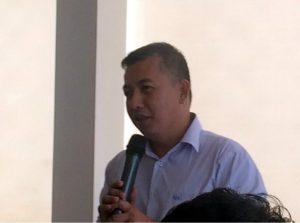 peluang jadi afiliasi tiket.com untuk blogger indonesia