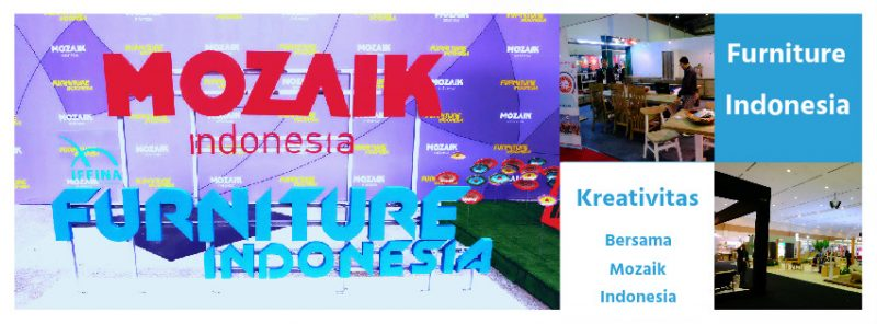 furniture indonesia dan mozaik indonesia