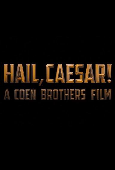 hail caesar review film
