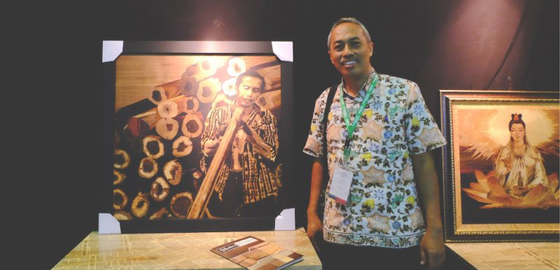 madero furniture indonesia