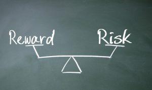 risk-vs.-reward-680x404