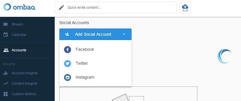 cara mudah mendaftar situs monitoing sosial media indonesia - ombaq