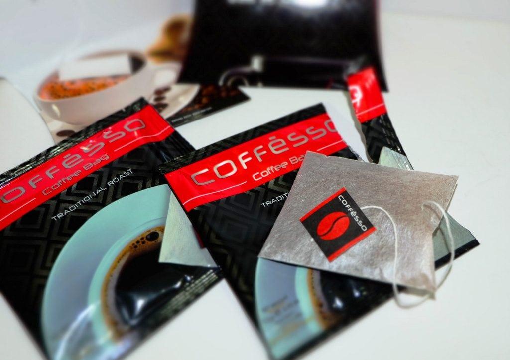 supplier online drishop.co.id