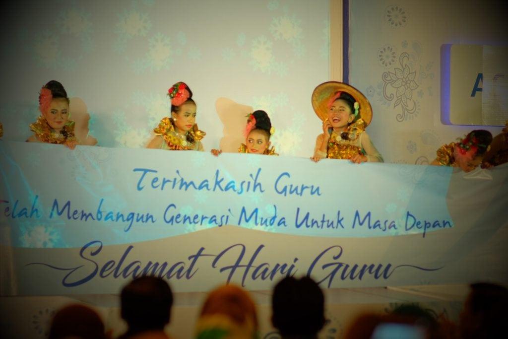 inspirasi untuk indonesia dari astra