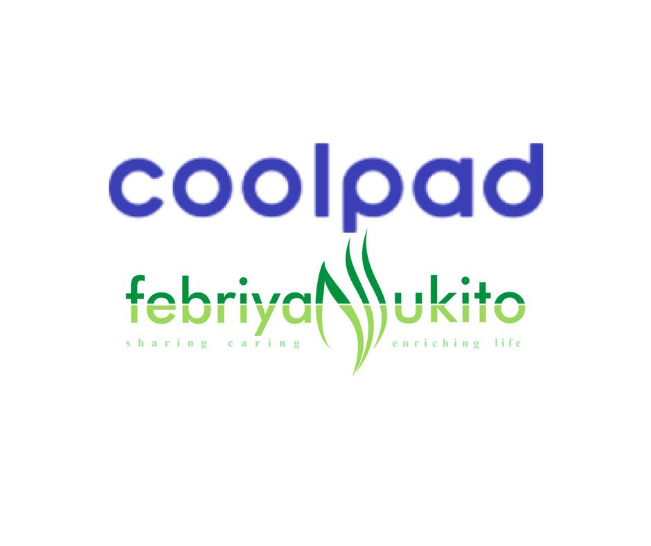 partner-febriyan-lukito-coolpad