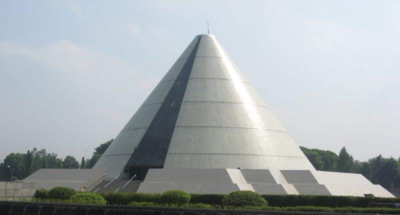 monumen yogya kembali - tempat wisata di jogja