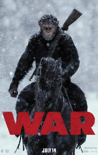 review film war for the planet of the apes indonesia