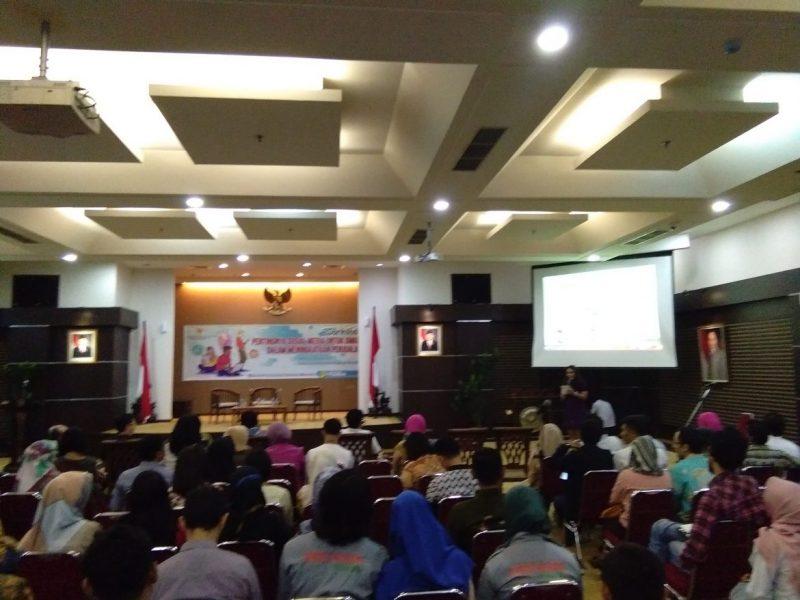 media sosial untuk ukm indonesia