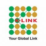 k-link dan peluang usaha online untuk indonesia