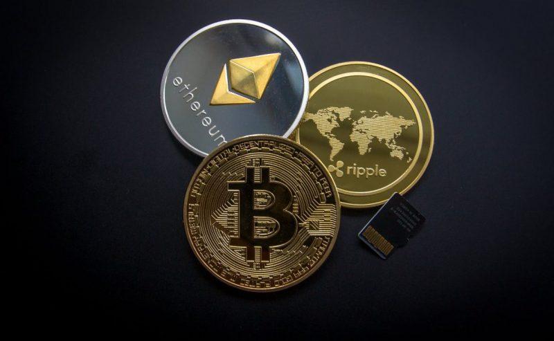 investasi di cryptocurrency itu bagus atau tidak