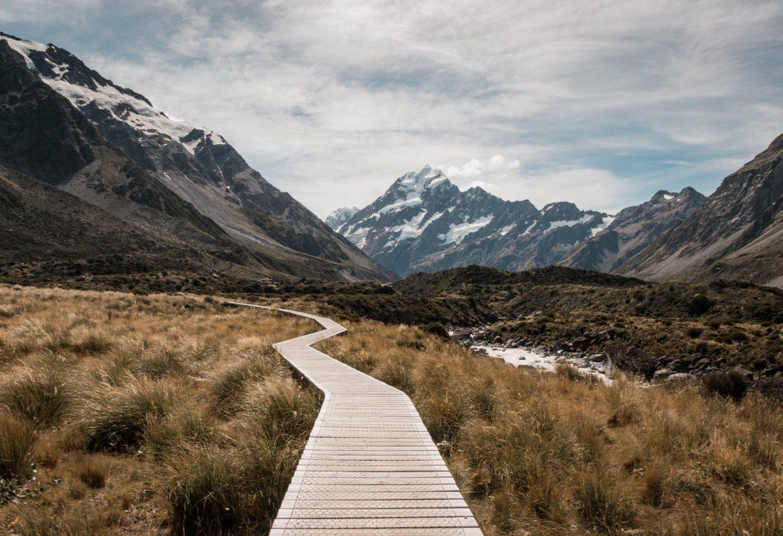 ketika salah jalan dalam hidup dan cara memperbaiki salah mengambil jalan