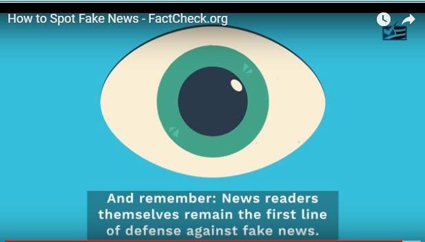peran blogger dalam gerakan anti hoax