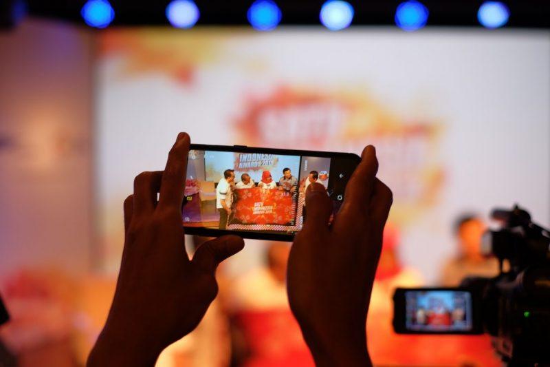 satu indonesia awards astra mencari sosok menginspirasi