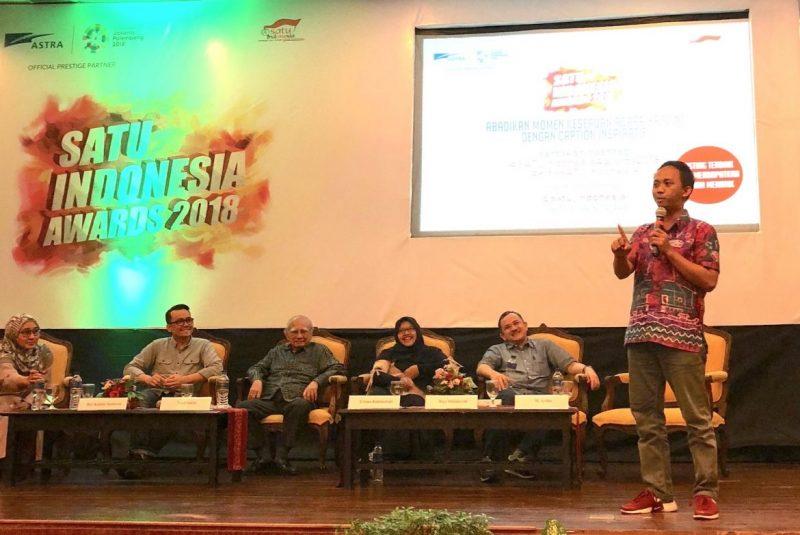 sosok menginspirasi penerima satu indonesia awards astra
