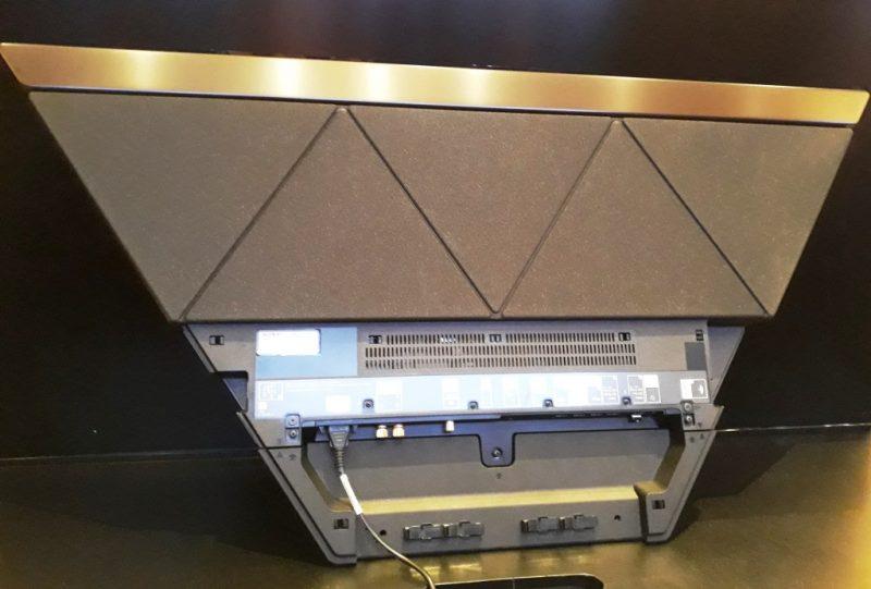 sony oled 4k ultrahd smart tv