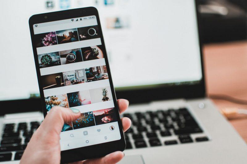 tips memilih smartphone untuk bisnis online yang mumpuni