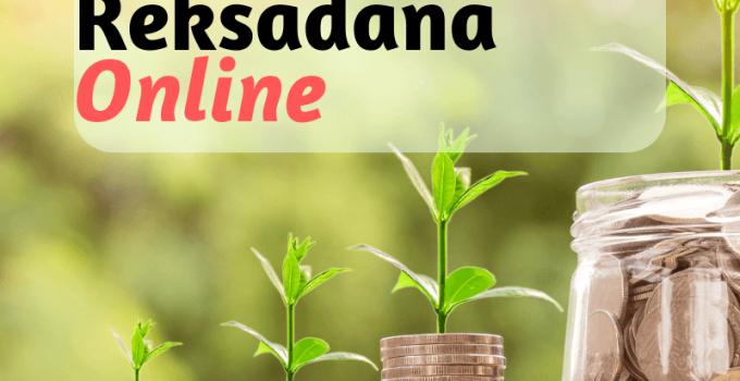 investasi reksadana online jadi mudah dengan ipot fund dari indopremier