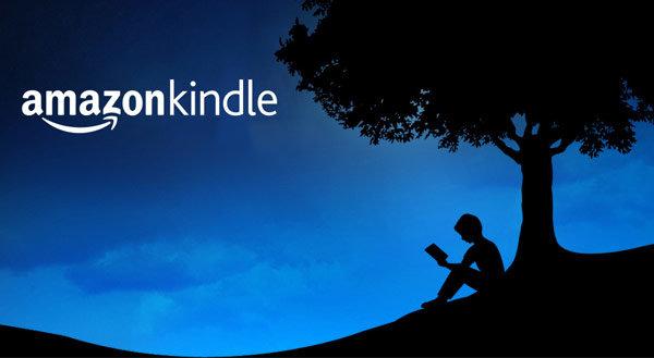 aplikasi baca buku gratis