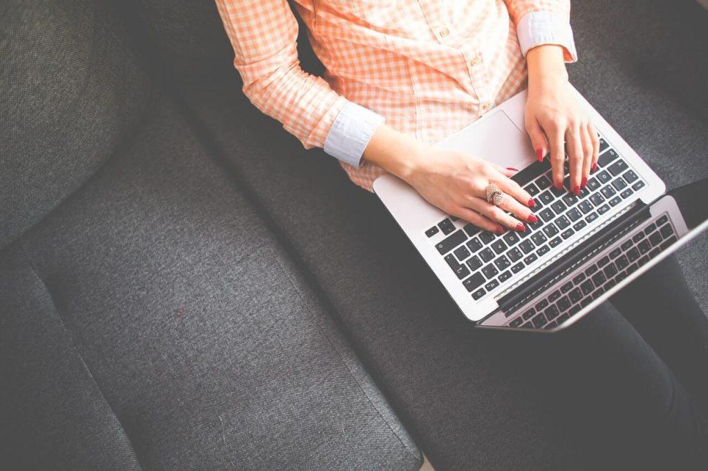 tips ngeblog yang menyesatkan namun sering disebut-sebut