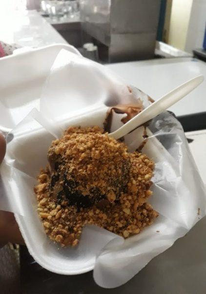 es krim ragusa kuliner di jakarta pusat yang wajib dicoba